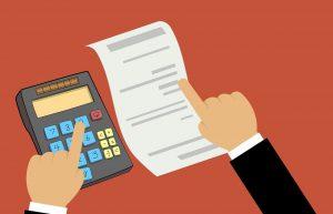 facture-autoentrepreneur